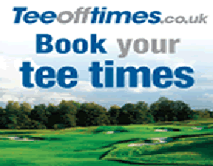 Golfbreaks.com is Europe's largest golf travel company, offering great value golf breaks to over 950 stunning venues in the UK, Europe and worldwide.